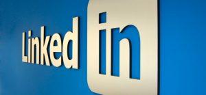 Linkedin lead generation problem