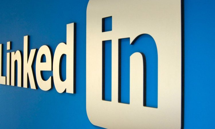 Linkedin lead generation problem