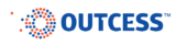 outcess_logo_v2-160x41