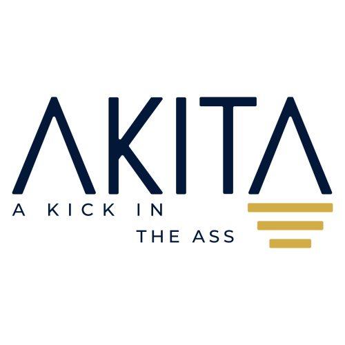 Akita Agency