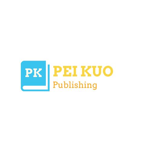 Pei Kuo Publishing