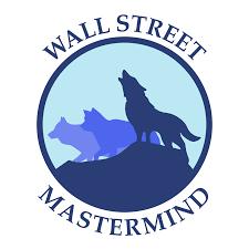 WallStreet Mastermind