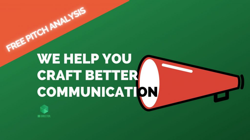 craft better communication